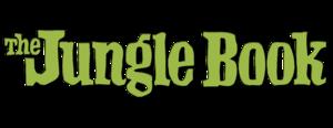 The Jungle Book PNG Clipart PNG Clip art