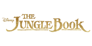 The Jungle Book PNG Image PNG Clip art