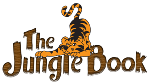 The Jungle Book PNG Pic PNG Clip art