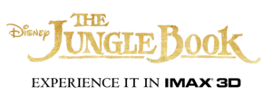 The Jungle Book PNG Transparent Image PNG Clip art
