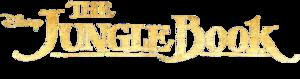 The Jungle Book Transparent PNG PNG Clip art