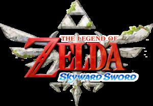 The Legend of Zelda Logo PNG Free Download PNG Clip art