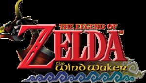 The Legend of Zelda Logo PNG Photo PNG Clip art