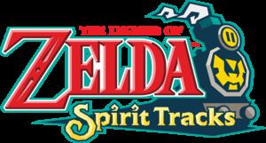 The Legend of Zelda Logo PNG Picture PNG Clip art