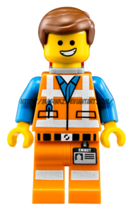 The Lego Movie PNG Photos PNG Clip art