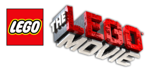 The Lego Movie PNG Transparent Image PNG Clip art