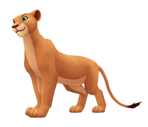 The Lion King PNG Clipart PNG Clip art