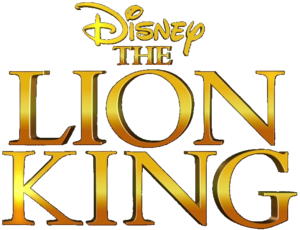 The Lion King PNG Picture PNG Clip art