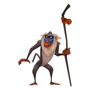 The Lion King Transparent PNG PNG Clip art