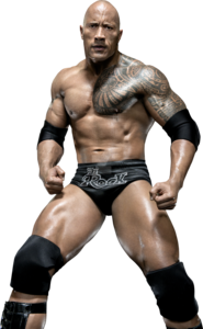 The Rock PNG Free Download PNG Clip art
