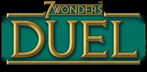 The Seven Wonders PNG HD PNG Clip art