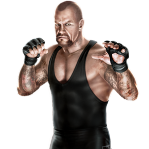 The Undertaker PNG Image PNG Clip art