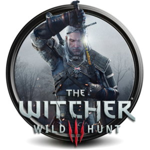 The Witcher PNG Free Download PNG Clip art