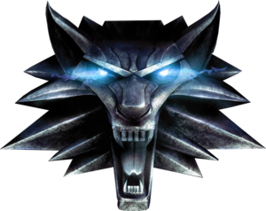 The Witcher PNG Picture PNG Clip art
