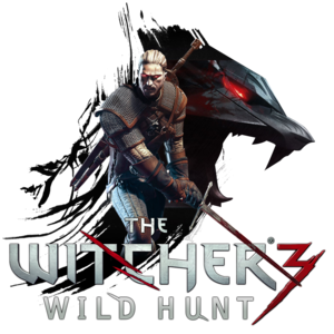 The Witcher PNG Transparent PNG Clip art