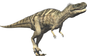 Theropod PNG HD PNG Clip art