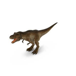 Theropod Transparent Images PNG PNG Clip art