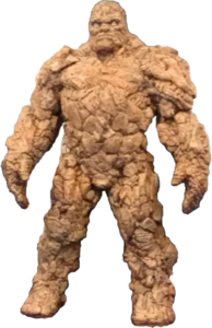 Thing PNG File PNG Clip art