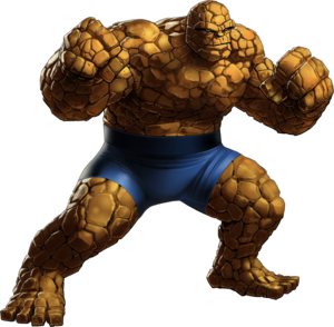 Thing PNG Transparent Image PNG Clip art