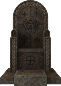 Throne PNG Photos PNG Clip art