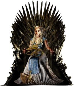 Throne PNG Transparent Image PNG icon