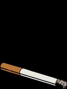 Thug Life Cigarette PNG Clipart PNG Clip art