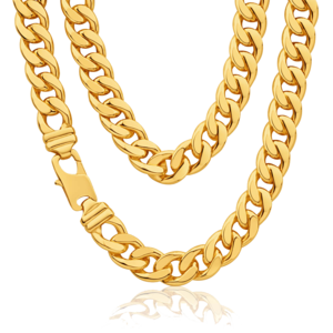 Thug Life Gold Chain PNG Clipart PNG Clip art