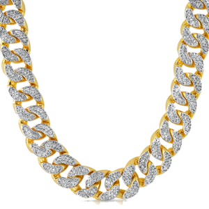 Thug Life Gold Chain PNG HD PNG Clip art