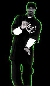 Thug Life Text PNG HD PNG Clip art