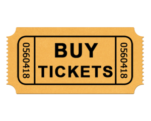 Ticket PNG Clipart PNG Clip art