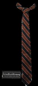 Tie PNG Clipart PNG Clip art