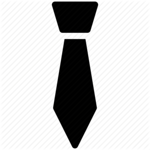 Tie PNG Pic PNG Clip art