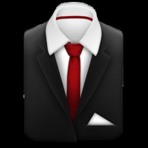 Tie Transparent Background PNG Clip art