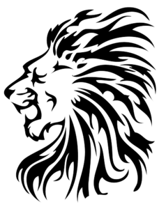 Tiger Tattoos PNG File PNG Clip art