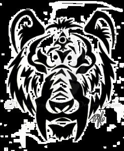 Tiger Tattoos PNG HD PNG Clip art
