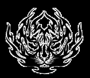 Tiger Tattoos PNG Photos PNG Clip art
