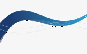 Tilde PNG Image PNG Clip art