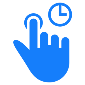 Time Attendance System PNG File PNG Clip art