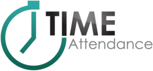 Time Attendance System PNG Photo PNG Clip art