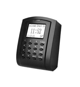 Time Attendance System PNG Picture PNG Clip art