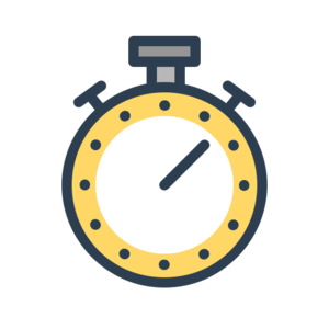 Time PNG Clipart PNG Clip art