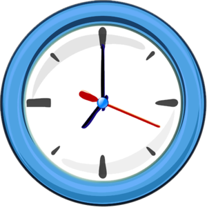 Time PNG Free Download PNG Clip art