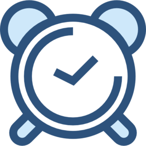 Time PNG HD PNG Clip art