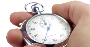 Time PNG Pic PNG Clip art
