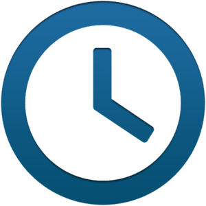 Time Transparent PNG PNG Clip art