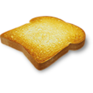 Toast PNG File PNG Clip art