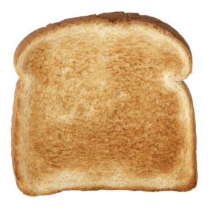 Toast PNG Free Download PNG Clip art