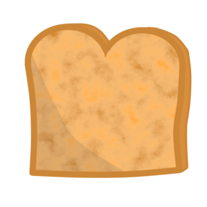 Toast PNG HD PNG Clip art