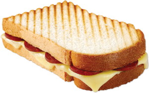 Toast PNG Image PNG Clip art