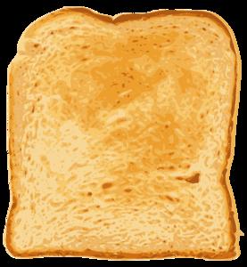 Toast PNG Photos PNG Clip art